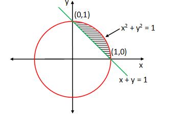 Solution Paper 2019 KVPY SX Maths
