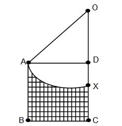 Solution Paper KVPY SA 2017 Maths