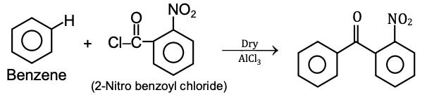 Solutions for KVPY-SA 2018 Chemistry