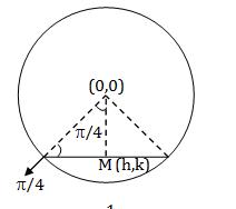 Solutions of WBJEE Mathematics 2016 Paper