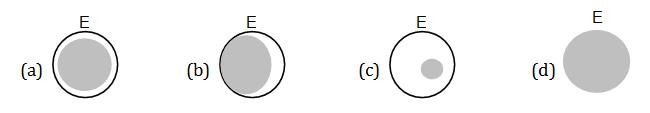Solved KVPY SX 2017 Physics Practice Paper