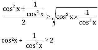 Solved KVPY-SX 2018 Mathematics Paper