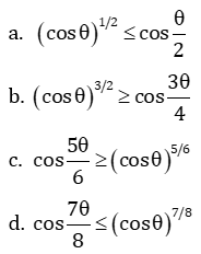 Solved WBJEE 2015 Maths Paper