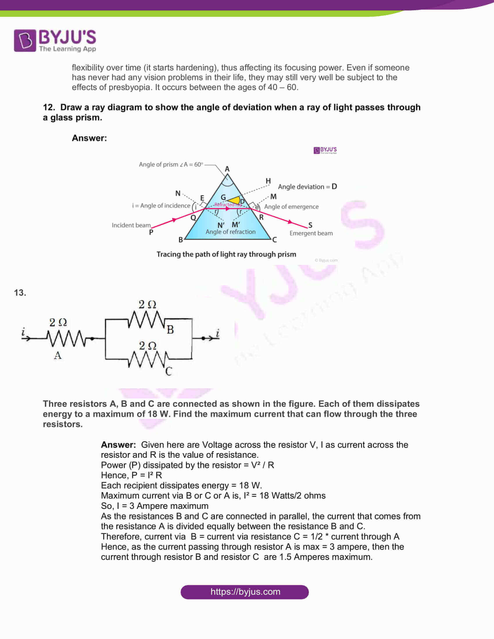 telangana board nov2020 class 10 science part i solutions 2015 06