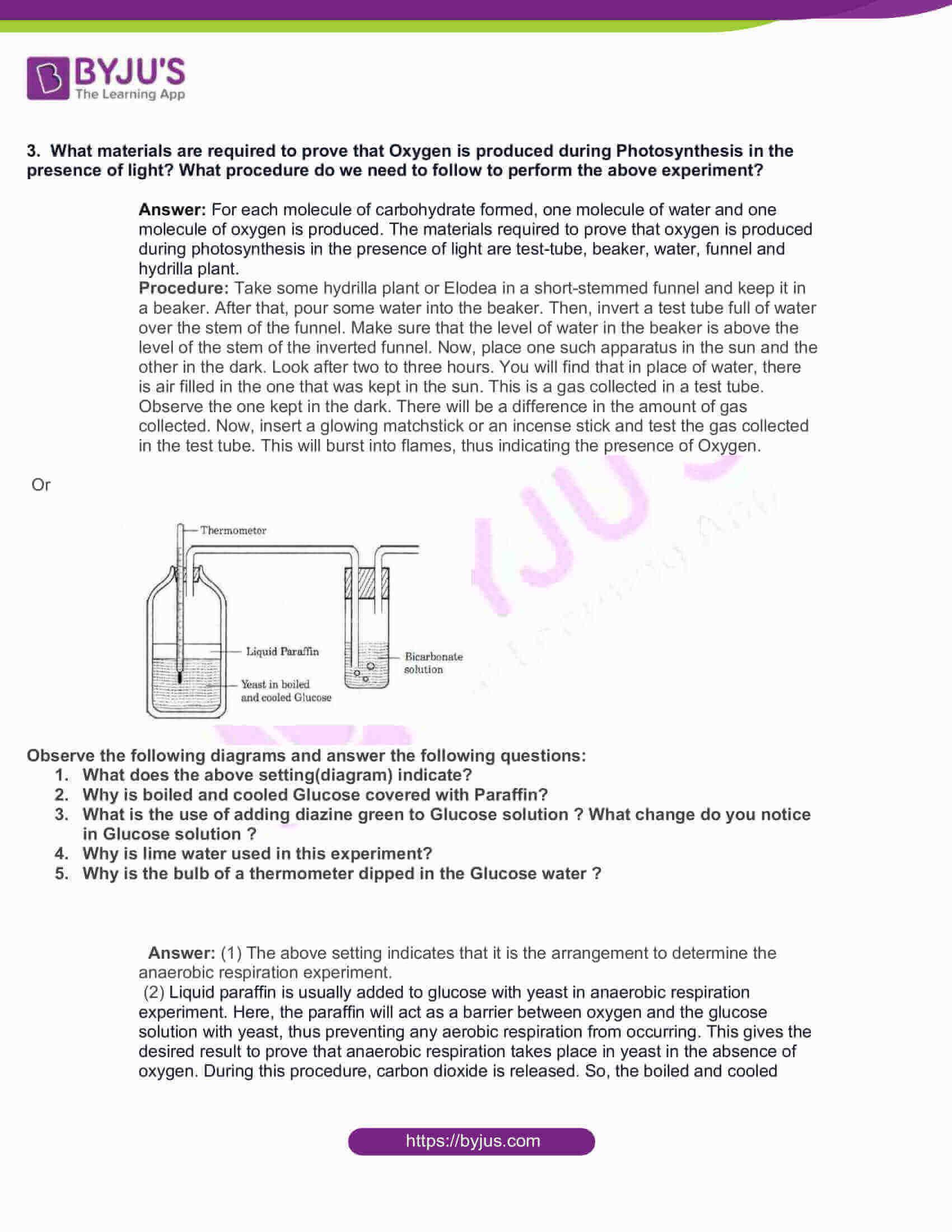 telangana board nov2020 class 10 science part ii solutions 2015 02