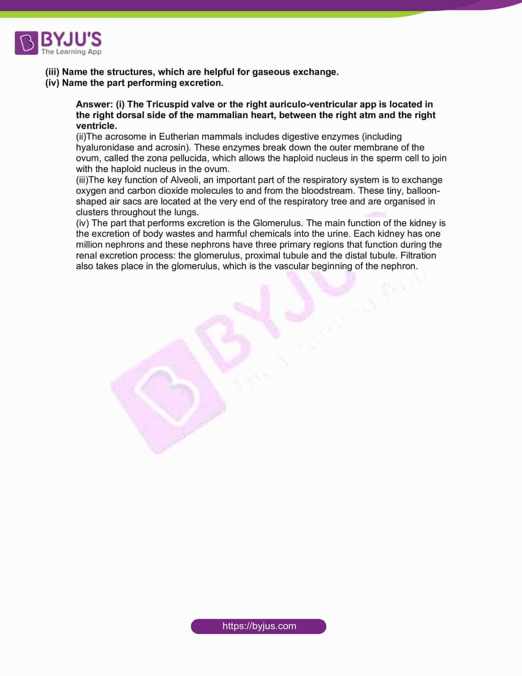 telangana board nov2020 class 10 science part ii solutions 2018 8