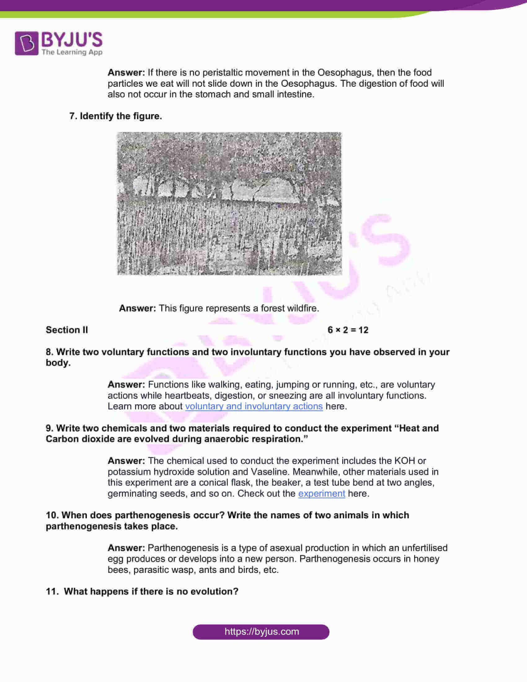 telangana board nov2020 class 10 science part ii solutions 2019 2