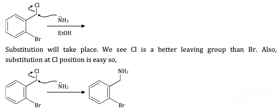 WBJEE 2015 Chemistry Previous Year Paper Q5