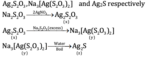 WBJEE 2015 Chemistry Previous Year Paper with Solutions Q31