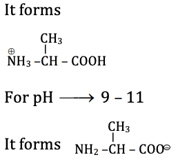 WBJEE 2015 Chemistry Previous Year Paper with Solutions Q39
