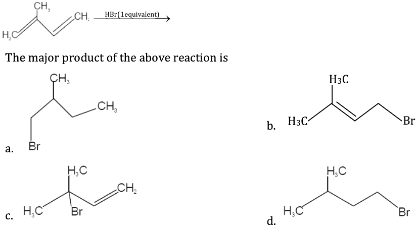 WBJEE 2015 Chemistry Previous Year Paper with Solutions Q4