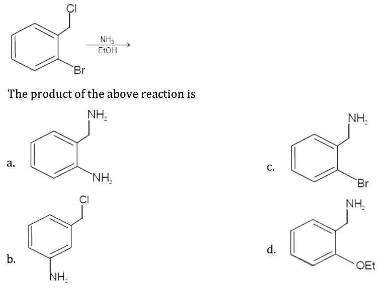 WBJEE 2015 Chemistry Previous Year Paper with Solutions Q5