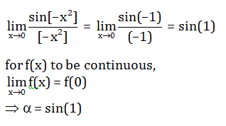 WBJEE 2015 Maths Paper Solutions