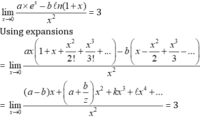 WBJEE 2015 Solution for Math Paper