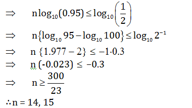 WBJEE 2015 Solutions Paper Maths