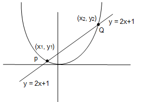 WBJEE Mathematics 2016 Question Paper Answered