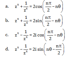 WBJEE Mathematics 2016 Solution Paper 5