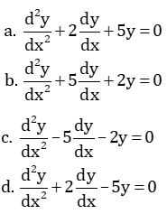 WBJEE Solutions for Maths paper 2015