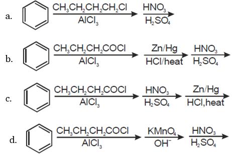 WBJEE Solved 2015 Chemistry Paper