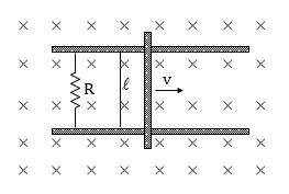 KVPY SX 2016 Physics Question 6