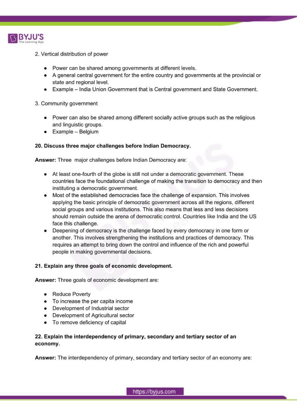 Essay persuasive write