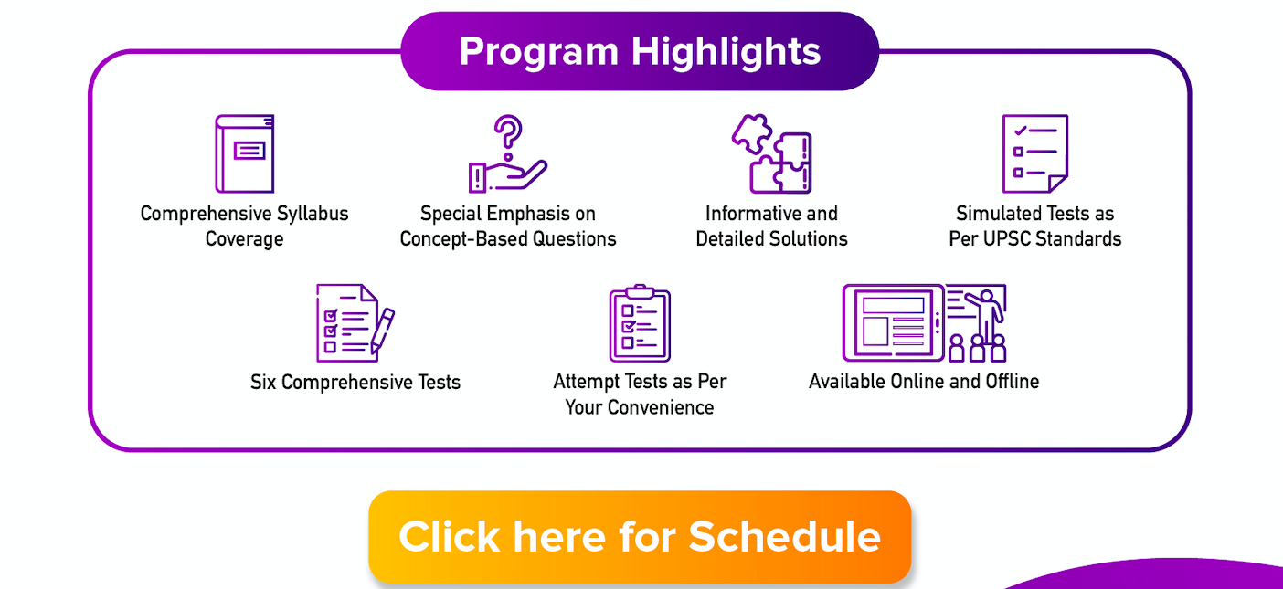 ias-program-highlights