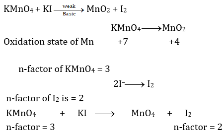 JEE Advanced 2020 Chemistry Paper Solutions