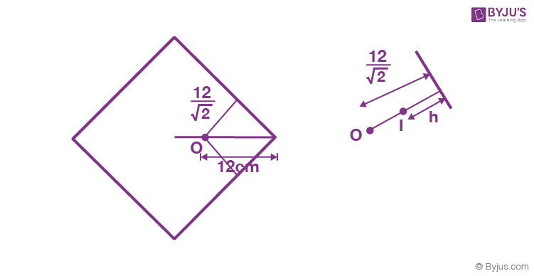 JEE Advanced 2020 Physics Paper 2 Solutions
