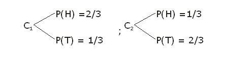 JEE Advanced Paper 1 Maths Question 5 Solution