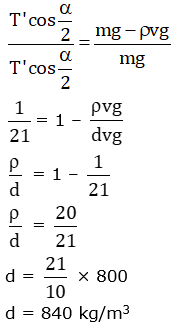 JEE Advanced Physics Paper 2 Solutions 11