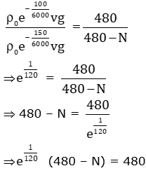 JEE Advanced Physics Solutions 2020 Physics Paper 2