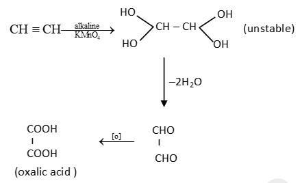 KVPY Chemistry Paper 2016 Solution 10
