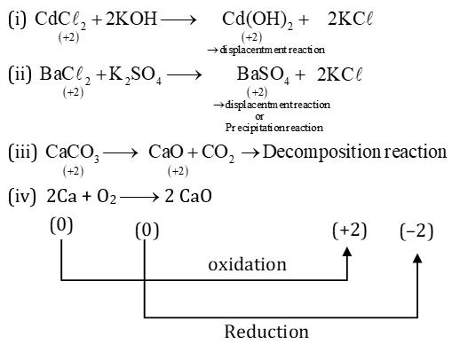 KVPY Chemistry Paper 2016 Solution 13