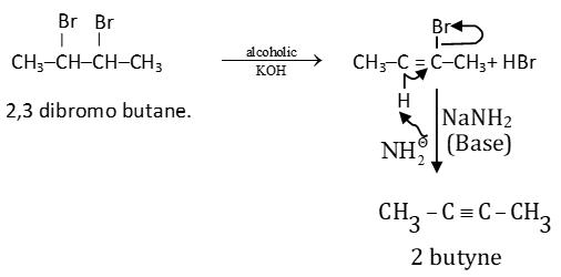 KVPY Chemistry Paper 2016 Solution 17