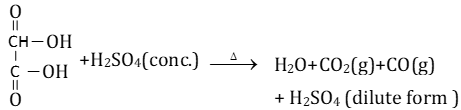 KVPY Chemistry Paper 2016 Solution 6