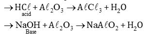KVPY Chemistry Paper 2016 Solution 9