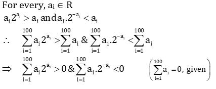 KVPY Maths 2016 Paper Solutions