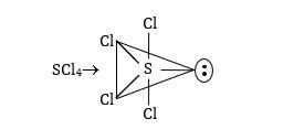 KVPY SX 2016 Chemistry Question 1 Solution