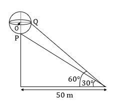 KVPY-SX 2016 Maths Question 10