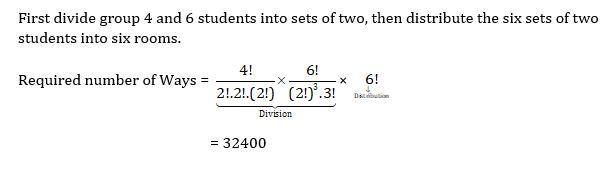 KVPY-SX 2016 Maths Question 29 Solution