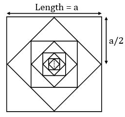 Maths 2016 KVPY Paper Solutions