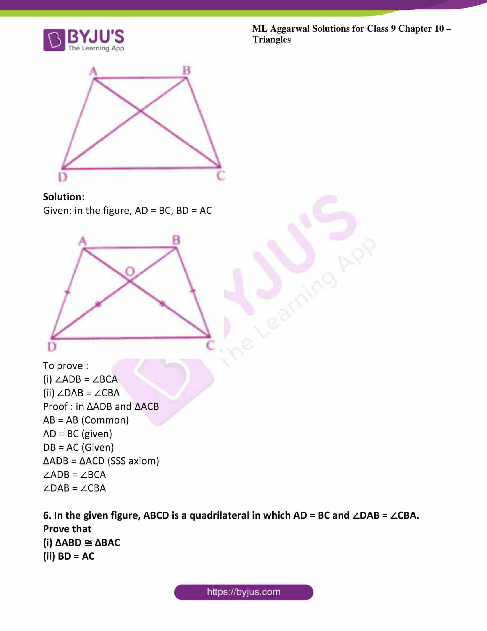 ml aggarwal solutions for class 9 maths chapter 10 04
