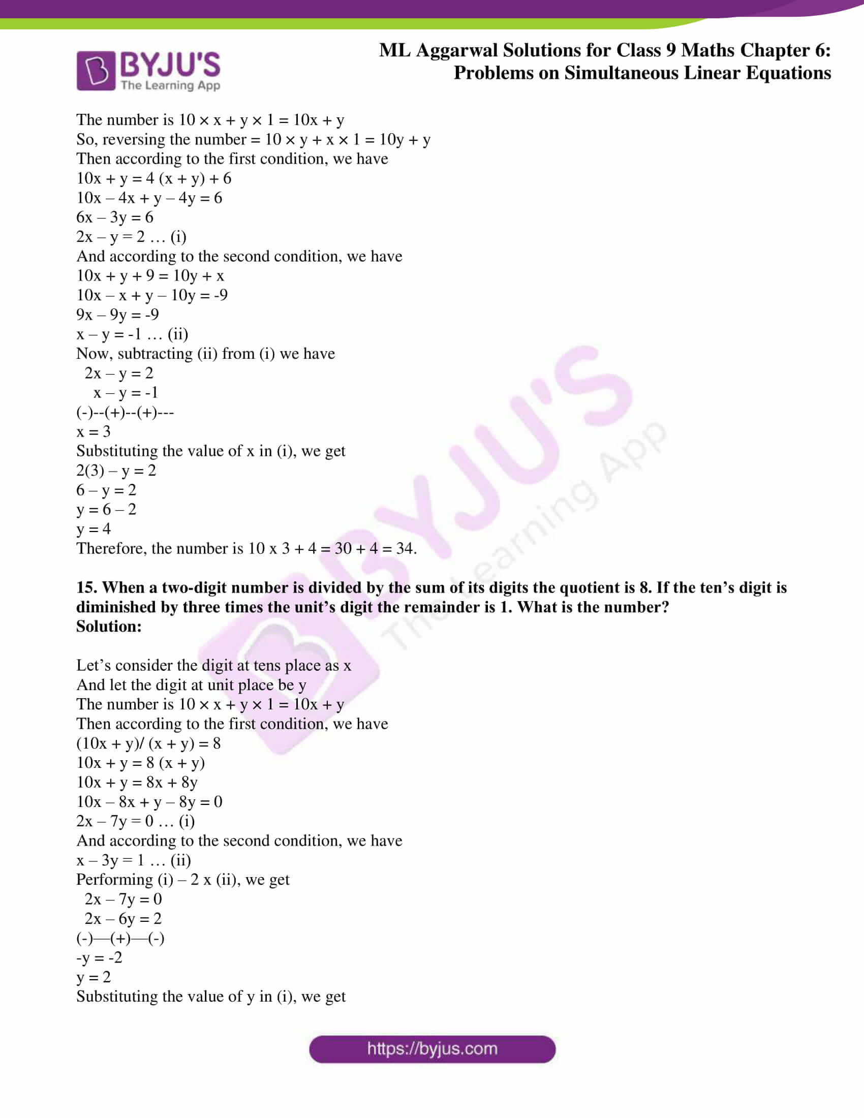ml aggarwal solutions for class 9 maths chapter 6 08