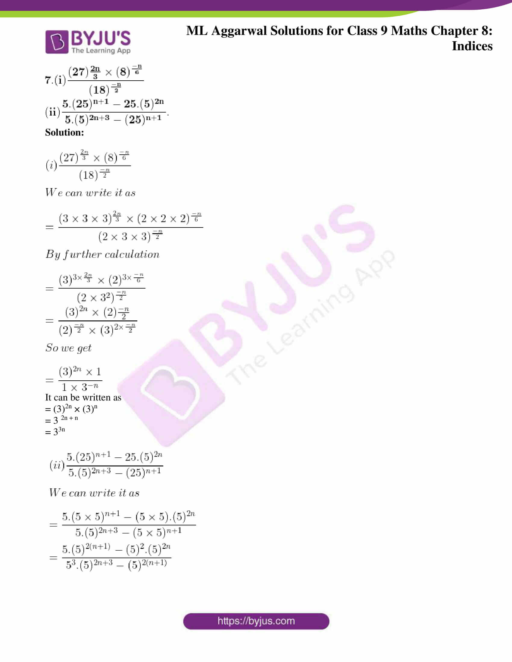 ml aggarwal solutions for class 9 maths chapter 8 04