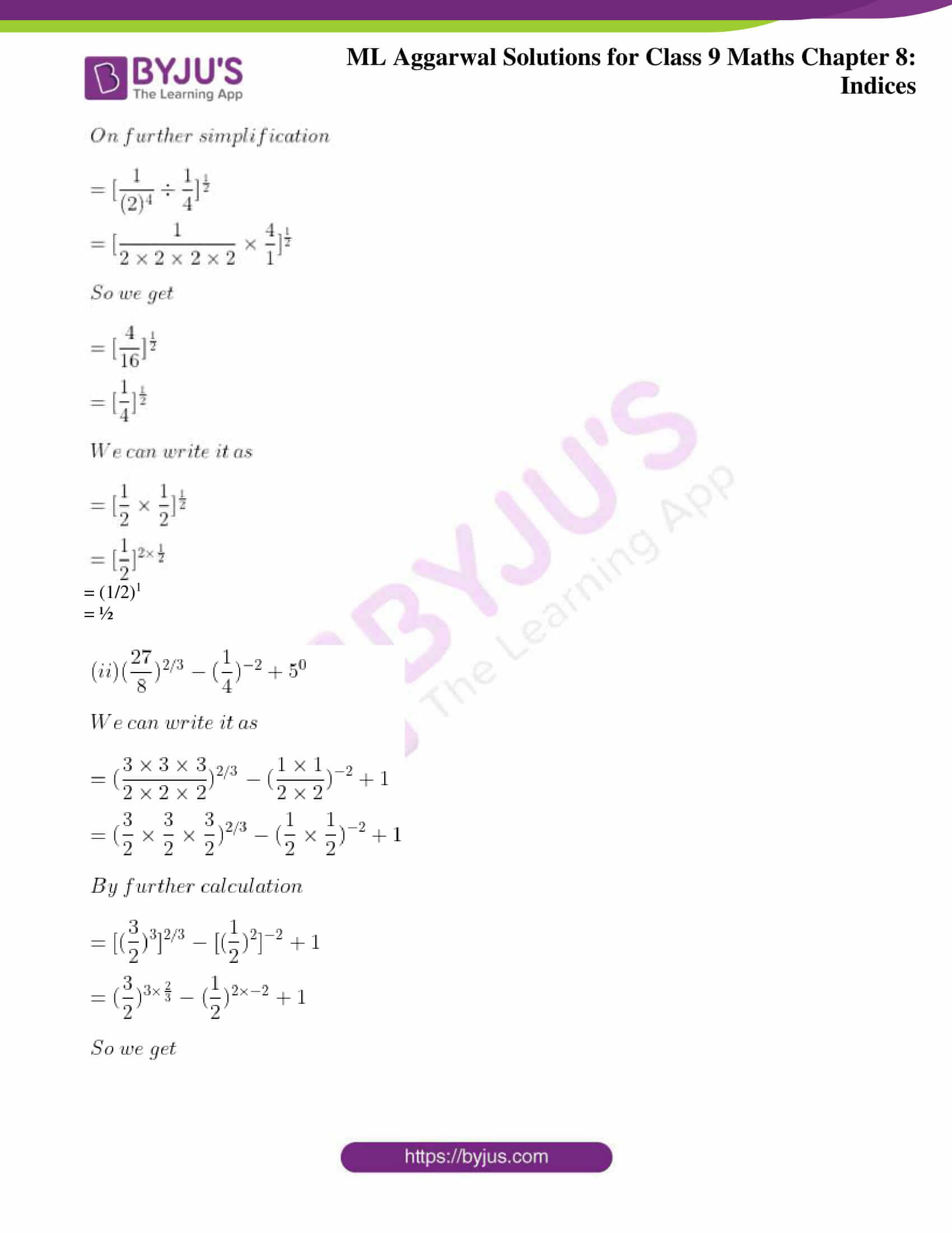 ml aggarwal solutions for class 9 maths chapter 8 06