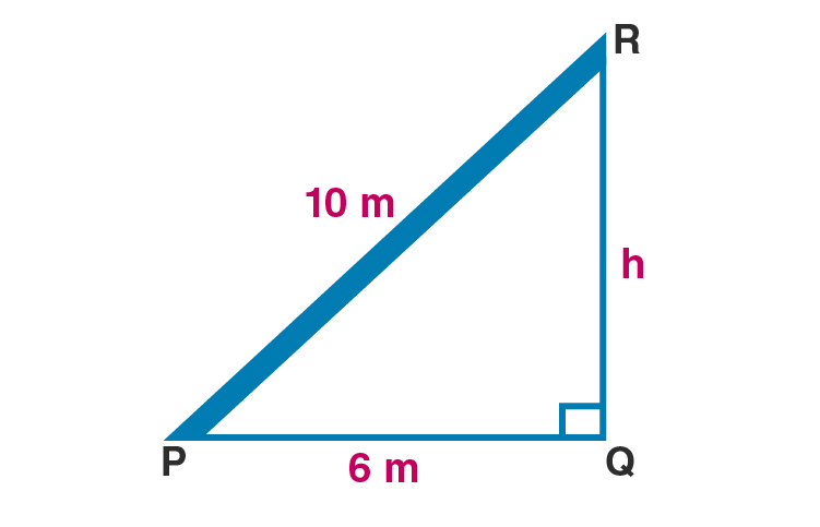 ML Aggarwal Sol Class 9 Maths chapter 12-1
