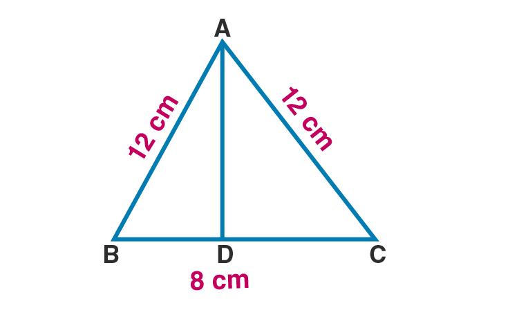 ML Aggarwal Sol Class 9 Maths chapter 12-10
