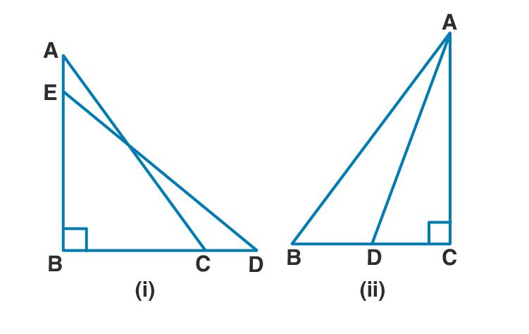 ML Aggarwal Sol Class 9 Maths chapter 12-15