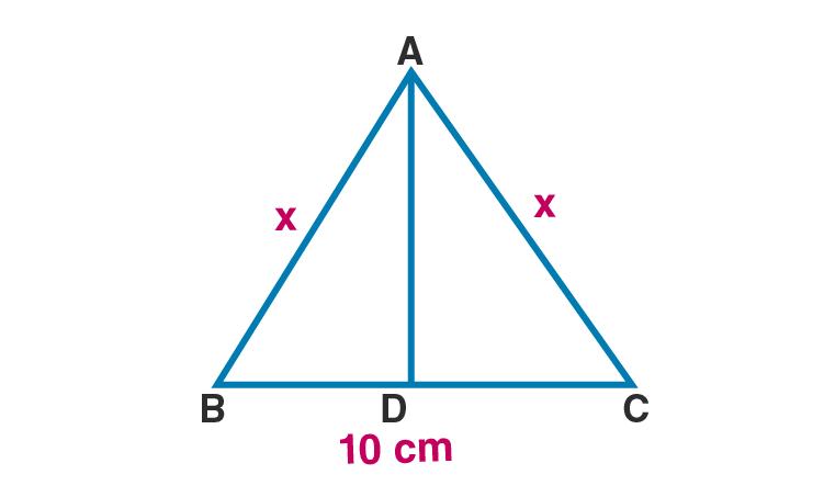 ML Aggarwal Sol Class 9 Maths chapter 12-16