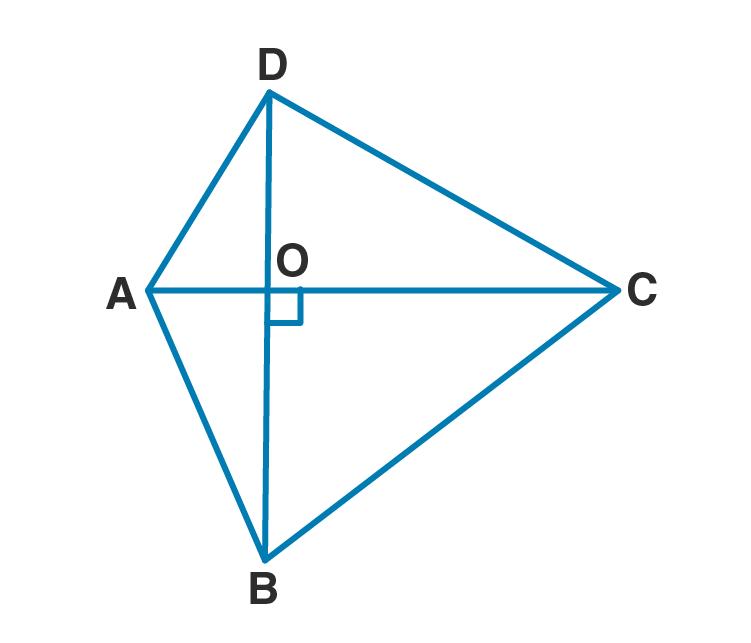 ML Aggarwal Sol Class 9 Maths chapter 12-23